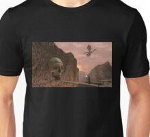 Mountain Lair Unisex T-Shirt
