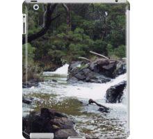 Margaret River iPad Case/Skin