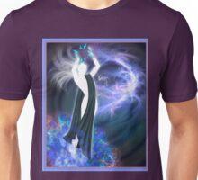 Auraways - Power Unisex T-Shirt