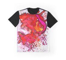 Samuel Graphic T-Shirt