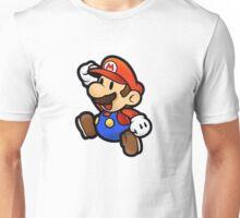Little hero Unisex T-Shirt