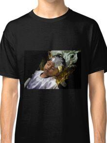 Cuenca Kids 781 Classic T-Shirt