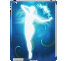 Auraways - Change iPad Case/Skin