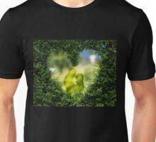 Shrubs of Love Unisex T-Shirt