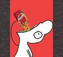 Skittles Taste The Rainbow Unisex T-Shirt