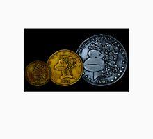 Famous Ape Coins Unisex T-Shirt