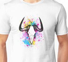 Murder Two Unisex T-Shirt