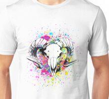 Murder Four Unisex T-Shirt