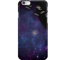 InterStellar  iPhone Case/Skin