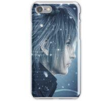 Noctis | Final Fantasy XV iPhone Case/Skin