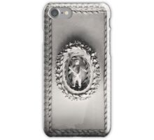 Astley Hall-Ceilling4 iPhone Case/Skin