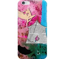 Home in Details iPhone Case/Skin