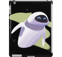 E.V.E iPad Case/Skin