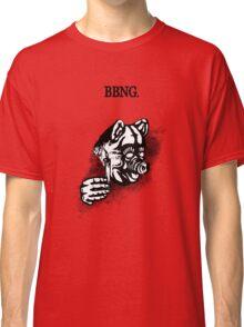 BadBadNotGood BBNG Classic T-Shirt