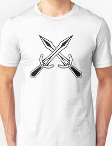 In The Rift Unisex T-Shirt