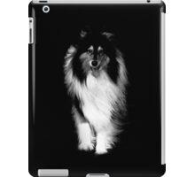 My Beautiful BJ iPad Case/Skin
