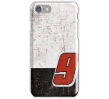 9 - Custom iPhone Case/Skin