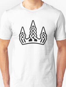 Shalidor's City Unisex T-Shirt