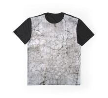 Textures #23 Graphic T-Shirt