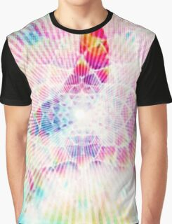 Moonchakra Graphic T-Shirt