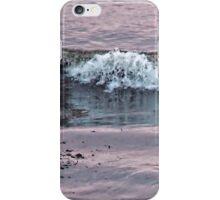 Making Waves iPhone Case/Skin
