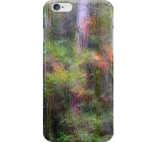 Autumn Dance iPhone Case/Skin