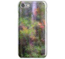 Autumn Dance iPhone Case/Skin