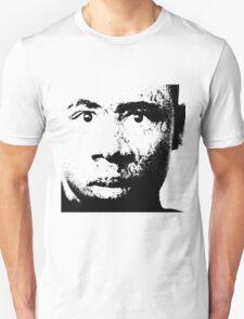 PX FACE Unisex T-Shirt