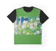 Belle Etoile Graphic T-Shirt
