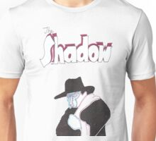 The Shadow Unisex T-Shirt