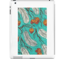 pattern iPad Case/Skin