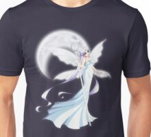 Mother of the Moon Unisex T-Shirt