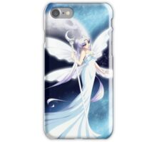 Mother of the Moon iPhone Case/Skin