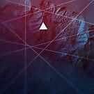 triangle2 by lokta