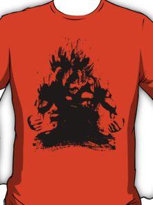 Power Up!!! T-Shirt