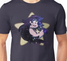 Steven Universe - Greg Universe: To the Cosmos Unisex T-Shirt