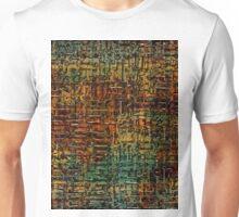 Keys to Steampunk Unisex T-Shirt