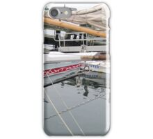 The Ardelle, Gloucester, MA iPhone Case/Skin