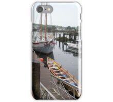 The Ardelle, Gloucester, MA II iPhone Case/Skin