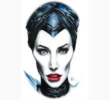 Maleficent - Angelina Jolie #2 Unisex T-Shirt