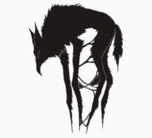 Lupus Aquila One Piece - Long Sleeve