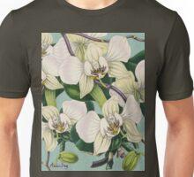 Phalaenopsis  Unisex T-Shirt