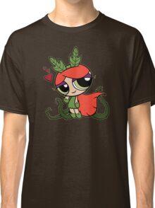 Poison Puff Classic T-Shirt