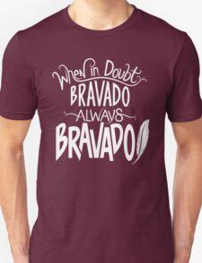 Bravado T-Shirt