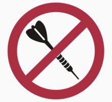 No darts Kids Clothes