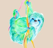 Dream Sloth Unisex T-Shirt