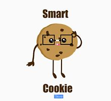 Smart Cookie Unisex T-Shirt