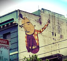 SF_graffiti by jmath