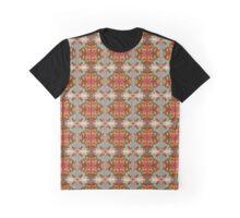 Merging Desires 1 Graphic T-Shirt
