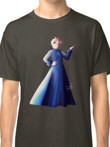 Commission Shirt (part 1) Classic T-Shirt